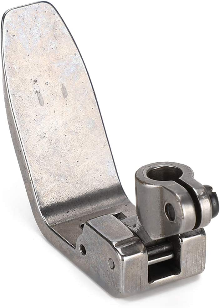 Jeanoko Steel Presser Foot New Orleans Mall Sale price Deduction Sewing S Machine Industrial