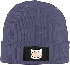 Adventure Time Finn The Human Cool Beanie Hat Cap