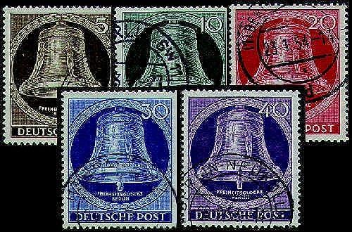 Goldhahn Deutschland Exclusivbox Sch berg - Briefürken für Sammler