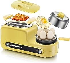 Best toaster strudel maker Reviews