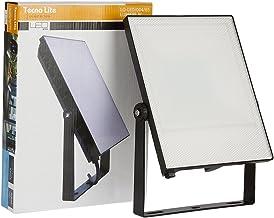 Reflector LED de Exterior, color Luz blanca Tecnolite LQ-LED