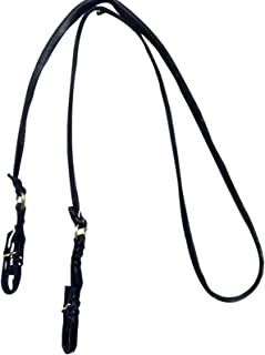 Horse Adjustable Bridle Head Collar Horses Equipment Rein Halter Harness Supplies Stuff Sport Equestrian Things Accessorie...