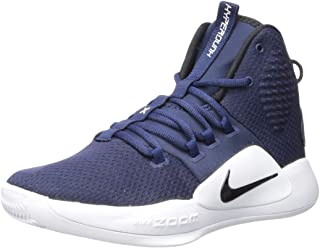 new nike basketball shoes
