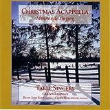 Christmas Acappella: Mennonite Singing