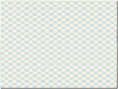Amazon.com: ounona mosaico de azulejos calcomanía extraíble ...
