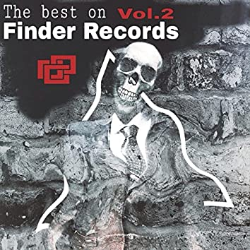 The best on Finder Records Vol.2