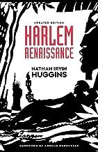 harlem renaissance by nathan irvin huggins