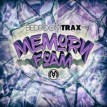 Memory Foam - EP