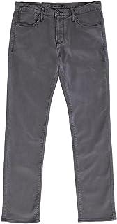 John Varvatos Star USA Men's Bowery Jean
