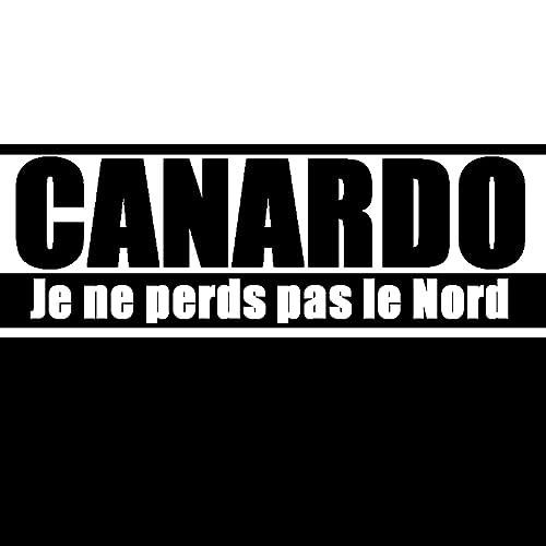 NE PERDS CANARDO JE GRATUITEMENT LE NORD TÉLÉCHARGER PAS