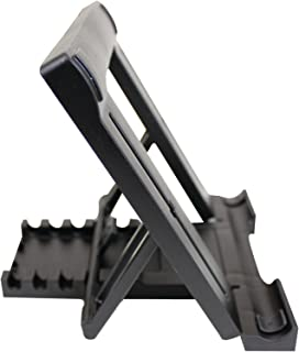 Ape Case Mobile Device Stand for Tablets - Black (ACS711T)