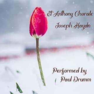 Best st anthony chorale haydn Reviews