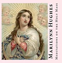 Meditations on the Holy Mass