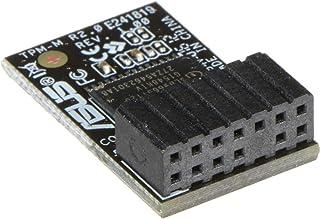 華碩 TPM-M R2.0 14-1 Pin TPM 模塊