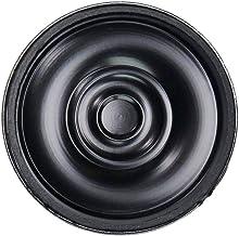 KESOTO Internal Speaker Module 8Ohm 2W 36mm Compatible With Electronic Toys, Radio, Intercom, Ect
