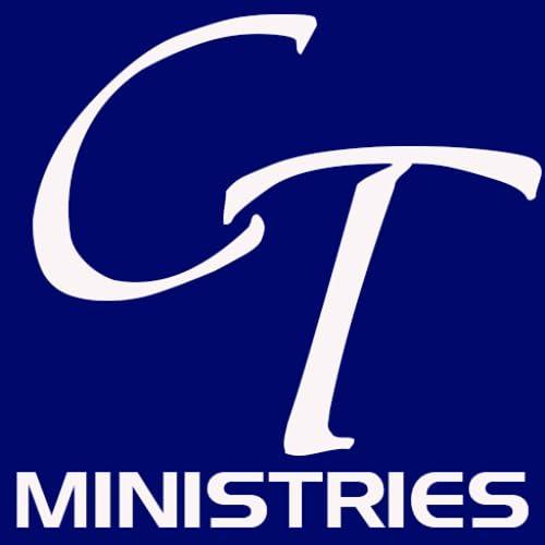 Carl Turner Ministries