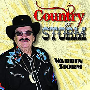 Country by Storm