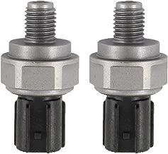 2x Transmission Pressure Switch for Honda Accord Odyssey Pilot Acura CL TL MDX 28600-P7Z-003 28600-P7Z-013
