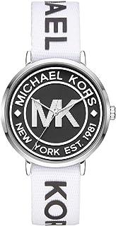 Michael Kors MK2863 - Addyson