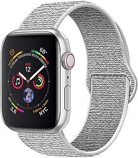 kavu apple watch band