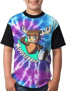Best moosecraft t shirt Reviews