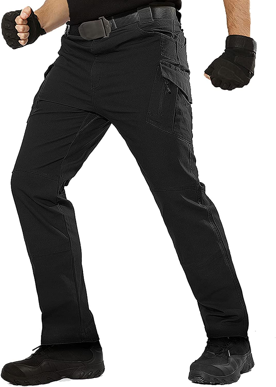 TACT Under blast sales BESU Men's Now free shipping Outdoor Military Tactical Cotton Rip-Stop Pants