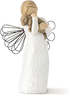 Best crystal angel figurines uk Reviews