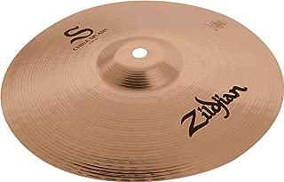 Zildjian 8