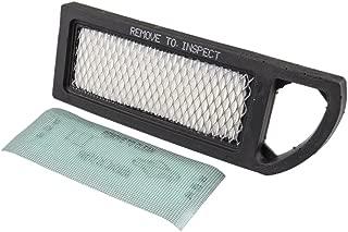 John Deere Original Equipment Air Filter #GY20573
