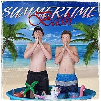 Summertime Bash