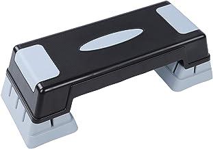 Multifunctioneel Oefenbord Verstelbare Aerobics Stap Antislip Stepper Home Gym Fitness Training Oefening Workout Stap Blok...