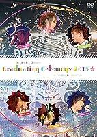 聖Smiley学園卒業式2015 LIVE DVD