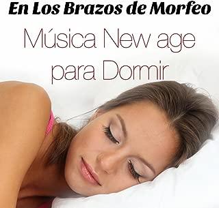 En Los Brazos de Morfeo: Duerma Más con la nuestra Playlist de Música New age con Sonidos de la Naturaleza como la Lluvia o las Olas del Mar para una completa Relajación y Combatir el Estrés, la Ansiedad y la Ira