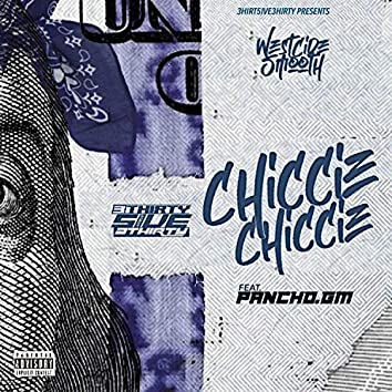 Chiccie Chiccie (feat. Pancho.Gm)