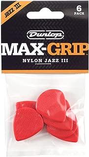 Best jazz 3 xl vs jazz 3 Reviews