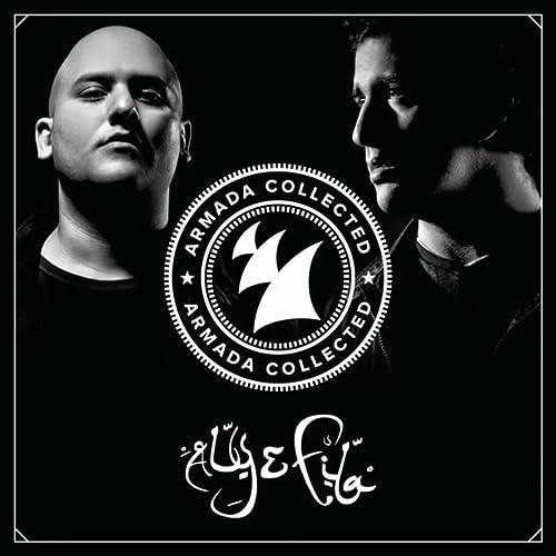 najlepsza moda najtańszy Data wydania Armada Collected: Aly & Fila by Aly & Fila on Amazon Music ...