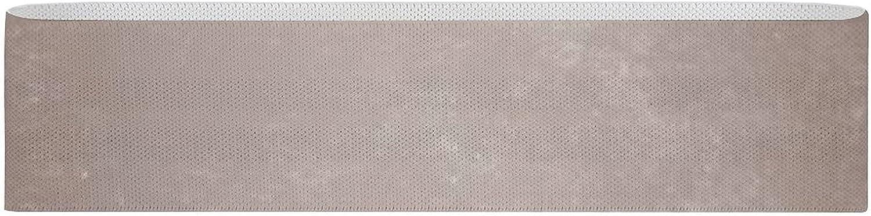 Yoga Strap Belt Coral Grey Non-Slip Portable Gifts Bargain Broad Stripes
