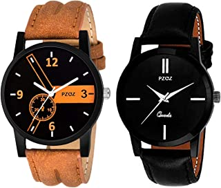 Wide Range Of Watch Combos at Rs.144