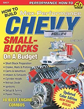 Best automobile guide Reviews