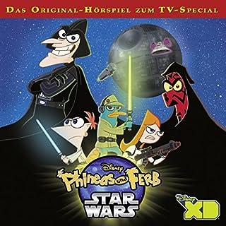 Phineas und Ferb Titelbild