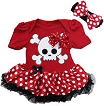 Best baby girl pirate outfit Reviews