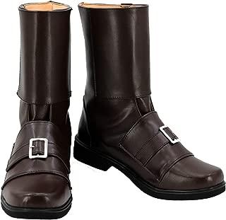 Best jyn erso boots Reviews