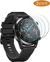Amazon.es: Huawei Watch 2