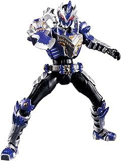 おもちゃ AULDEY TOYS 鎧甲勇士 风鹰铠甲 PVC&ABS製塗装済み可動フィギュア (画像色)