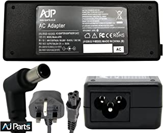 Sony 19 5V 4 7 Adapter Charger for Laptop