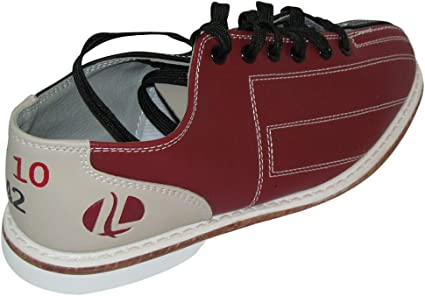 Linds Youth CRS Rental Bowling Shoe