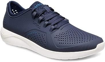 Crocs LiteRide Pacer M Zapatillas para Hombre