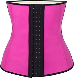 Century Star Womens Two Piece Swimdress Tummy Control Swimwear Slimming Swimsuits Bathing Suit for Women D19S2757G0000SN
