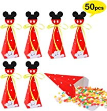 Best minnie mouse candy boxes Reviews
