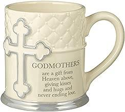 Godmothers Are A Gift Mug